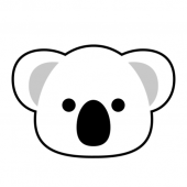 Joey for Reddit For PC (Windows 7, 8, 10, XP) Free Download