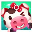 Piggy Boom-Piggy Hunter