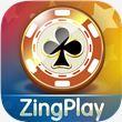 Xi To – Xì Tố – ZingPlay