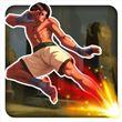 Kung Fu Combat