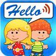 Speak English – Kids Games