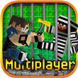 Cops Vs Robber Survival Gun 3D