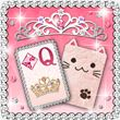 Princess*Solitaire – Free Pack