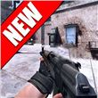 Shooter Sniper CS – FPS Games