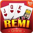 Kartu Remi Indonesia Online