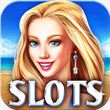 Slots Oz™ – slot machines