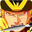 Ninja Manga Saga: To be Hero