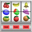 Slot machine download leje