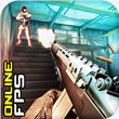 Assault Line CS – Online Fps
