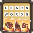 Learn English Words Offline