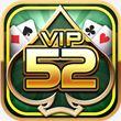 Vip52 – Tuyệt Đỉnh Game Bài