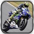 Highway Speed Motorbike Racing