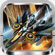 Fighter Aircraft War