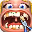 Crazy Dentist – Fun games