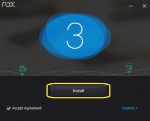 instalar-nox-app-jugador