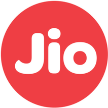 rsz_reliance-jio-logo-red