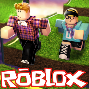 roblox download apk windows