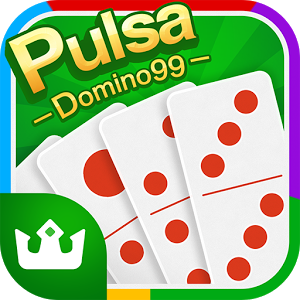 Domino Qiuqiu Kiukiu 99 For Pc Windows 7 8 10 Xp Free Download