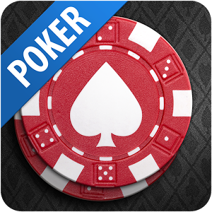 World Poker