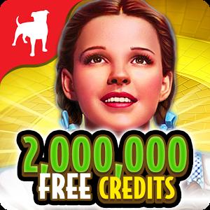 Free video slot games