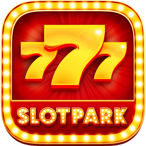 Free Slot Apps For Pc