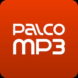 Palco MP3 Para PC (janelas 7, 8, 10, XP) Download grátis