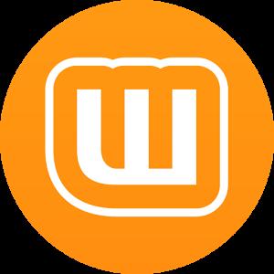 Wattpad app free install