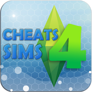 cheats for new the sims 4 for pc windows 7 8 10 xp. Black Bedroom Furniture Sets. Home Design Ideas