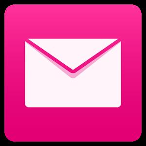 telekom mail for pc windows 7 8 10 xp free download. Black Bedroom Furniture Sets. Home Design Ideas