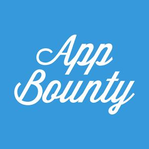 Appbounty tarjetas de regalo gratuito para pc ventanas for Pc in regalo gratis