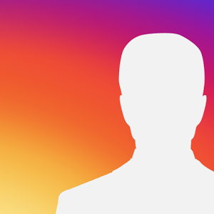 Unfollowers for Instagram For PC (Windows 7, 8, 10, XP) Free Download