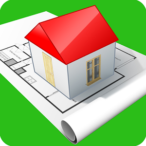 Home design 3d freemium para pc ventanas 7 8 10 xp for Home design 3d windows 7