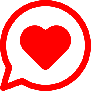 Dating-chat apk kostenlos