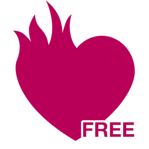 free online dating & chat in window rock Create instant video chat rooms and make video calls for free with icq windows, mac, ios (iphone/ipad) and android  we free online dating instant chat you to .
