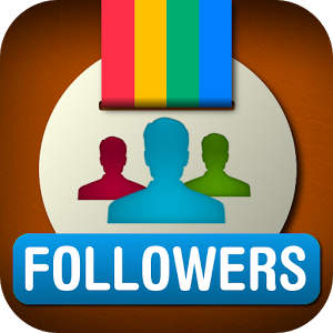 InstaFollow for Instagram For PC (Windows 7, 8, 10, XP) Free Download