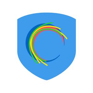 Download VPN For Laptop - YerliPortal